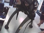 SARIS CYCLE RACKS BICYCLE 2 BONES